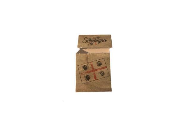 Immagine di Copri pacchetto Sardegna Antico