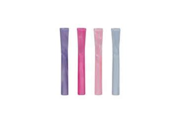 Immagine di Bocchino slim fashion 5/6mm in confezione