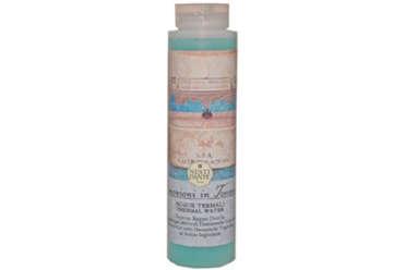 Immagine di Bagno doccia - Acque termali - Flacone 300 ml