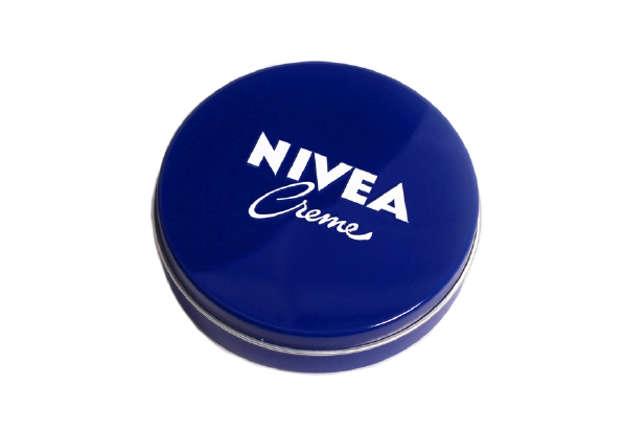 Immagine di Nivea crema vasetto classica 150ml