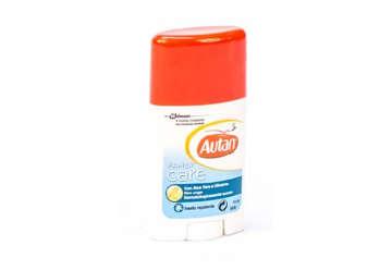 Immagine di Autan family care repellente stick 50ml