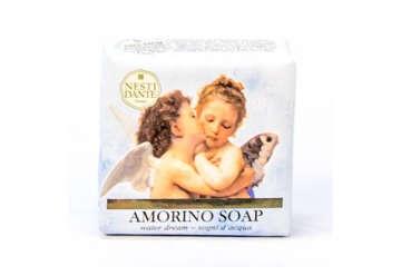 Immagine di Amorino soap - Sogni d'acqua 150g