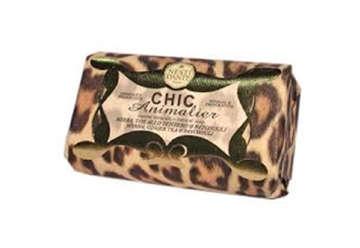 Immagine di Chic animalier 250g - Bronze Leopard