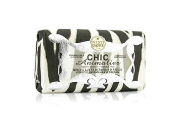 Immagine di Chic animalier 250g - White Tiger
