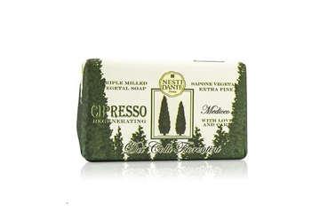 Immagine di Dei colli fiorentini 250g - Cipresso