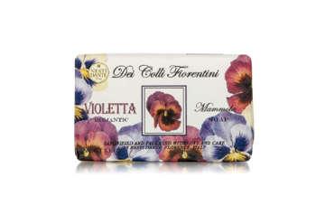 Immagine di Dei colli fiorentini 250g - Violetta