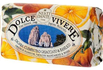 Immagine di Dolce vivere 250g - Capri