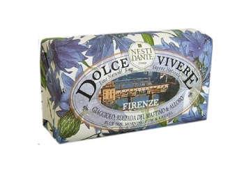 Immagine di Dolce vivere 250g - Firenze