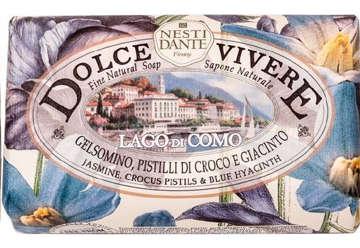 Immagine di Dolce vivere 250g - Lago di Como