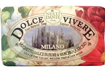 Immagine di Dolce vivere 250g - Milano