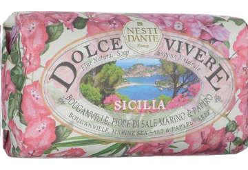 Immagine di Dolce vivere 250g - Sicilia