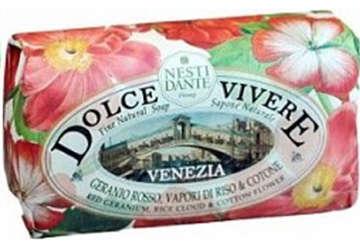 Immagine di Dolce vivere 250g - Venezia