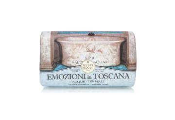 Immagine di Emozioni di Toscana 250g - Acque termali