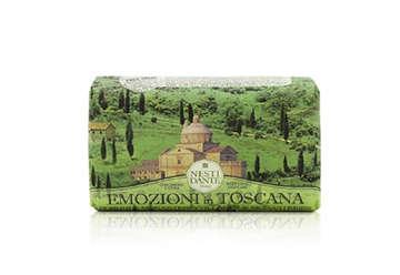 Immagine di Emozioni in Toscana 250g - Borghi e Monasteri