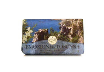 Immagine di Emozioni in Toscana 250g - Macchia Odorosa