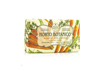 Immagine di Horto botanico 250g - Carota