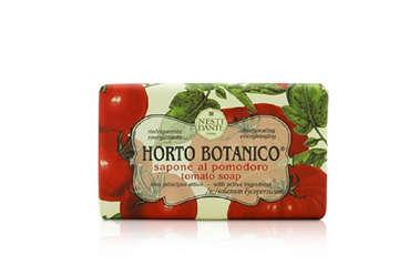 Immagine di Horto botanico 250g - Pomodoro