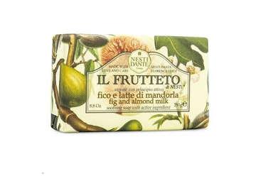 Immagine di Il Frutteto 250g - Fico e Mandorla
