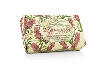 Immagine di Lavanda soap 150g - Lavanda Rosa del Chianti