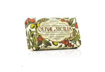 Immagine di Olivae soap 150g - Sicilia
