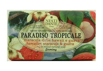 Immagine di Paradiso Tropicale 250g - Maracuja delle Hawaii & Guava