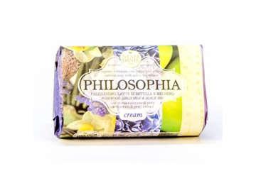 Immagine di Philosophia 250g - Cream