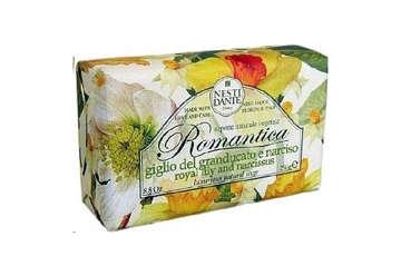 Immagine di Romantica 250g - Giglio del Granducato & Narciso