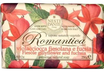 Immagine di Romantica 250g - Violacciocca Fiesolana & Fucsia