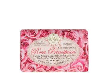 Immagine di Rosa soap 150g - Rosa Principessa