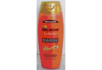 Immagine di Bilboa shampoo riparatore 250ml