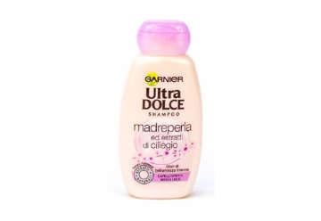 Immagine di Ultra dolce shampoo madreperla 250ml