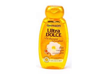 Immagine di Ultra dolce shampoo meraviglioso 250ml