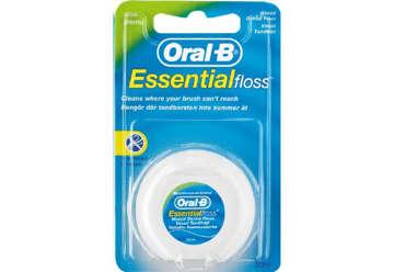 Immagine di Filo interdentale Oral-B cerato 50m