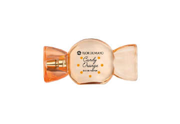 Immagine di Profumo Candy Orange 25ml Irresistibile