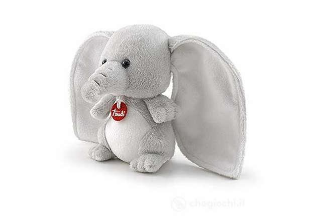 Immagine di Elefante XS