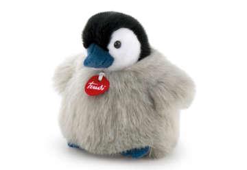 Immagine di Pinguino S