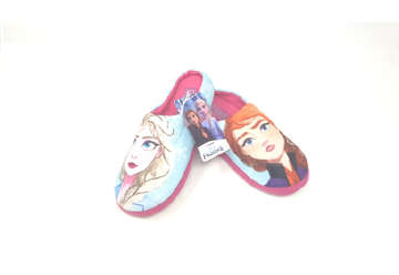 Immagine di Pantofole Frozen tg.31