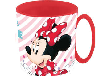 Immagine di Minnie tazza 350ml