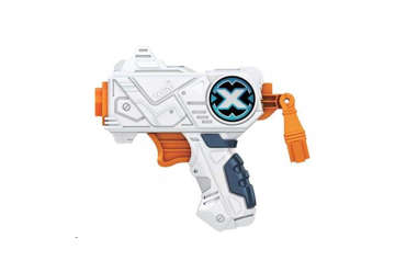 Immagine di Pistola X-shot