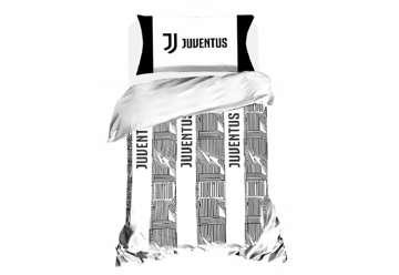 Immagine di Set letto Juventus 200x200