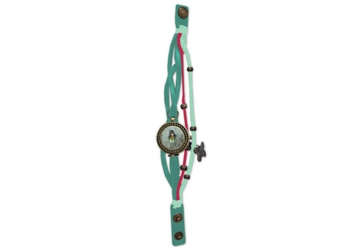 Immagine di Santoro orologio da polso con scatola
