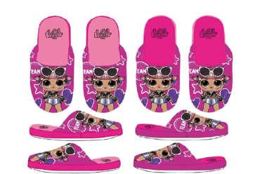 Immagine di Pantofole Lol Surprise 31-32
