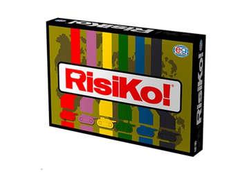 Immagine di RisiKo!