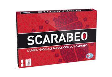 Immagine di Scarabeo