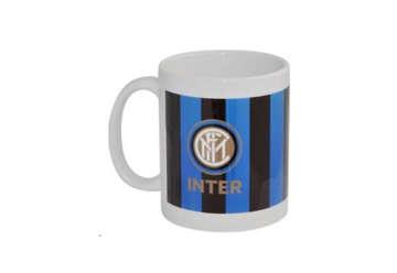 Immagine di Tazza Mug Inter righe