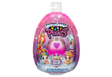 Immagine di Hatchimals Pixies
