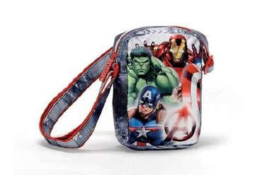 Immagine di Tracolla Avengers