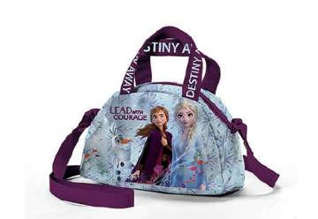 Immagine di Frozen 2  borsa bowling