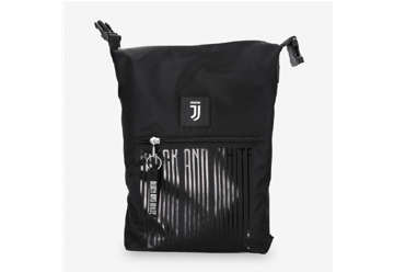 Immagine di Zaino Juventus Multitasche
