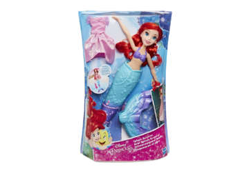 Immagine di Disney Sirena Magica Ariel
